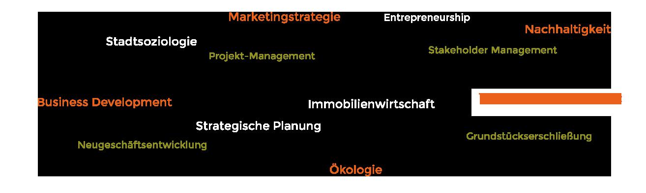 urban_consult_netzwerk_1